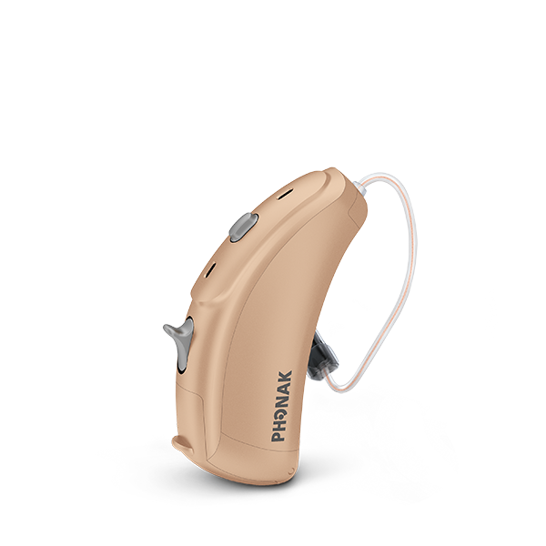 Phonak Audeo V90-13