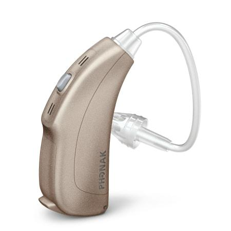 Phonak Bolero Q90-SP