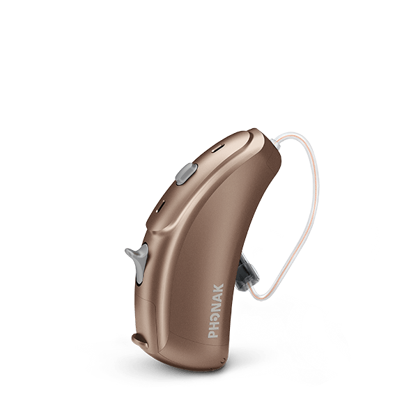 Phonak Audeo V30-13